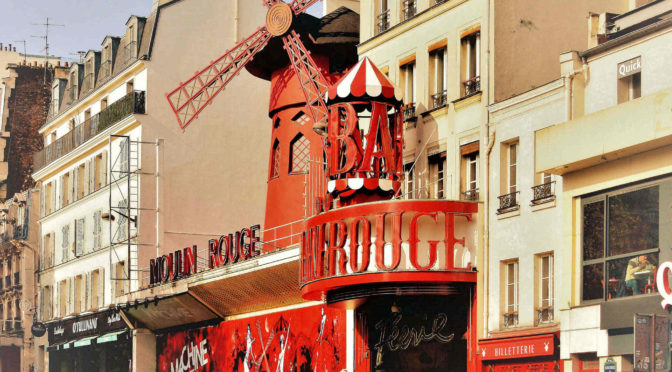 My-Montmartre-Tours - Contact-us