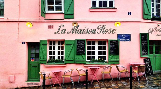 MyMontmartreTours-Maison-Rose